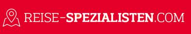 Reise-Spezialisten.com