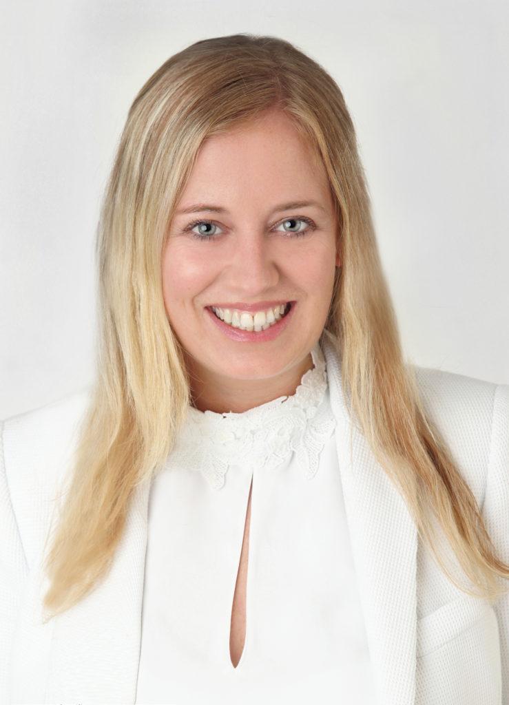 Maria Köller