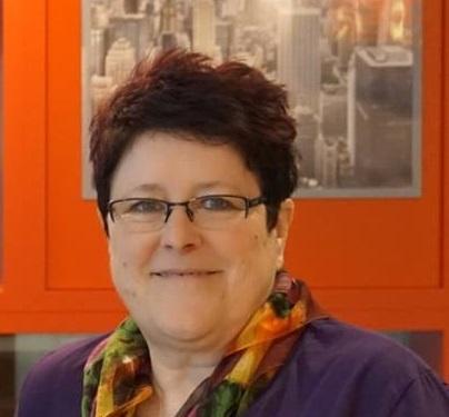Lisa Löffler