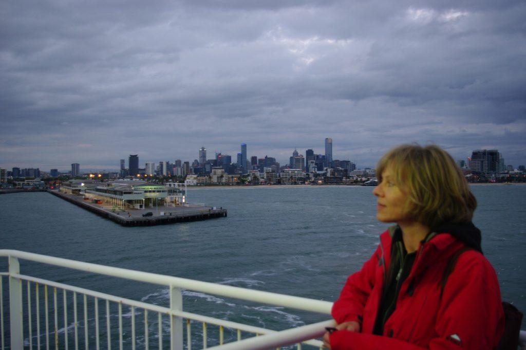 Melbourne_ferry terminal_SOT