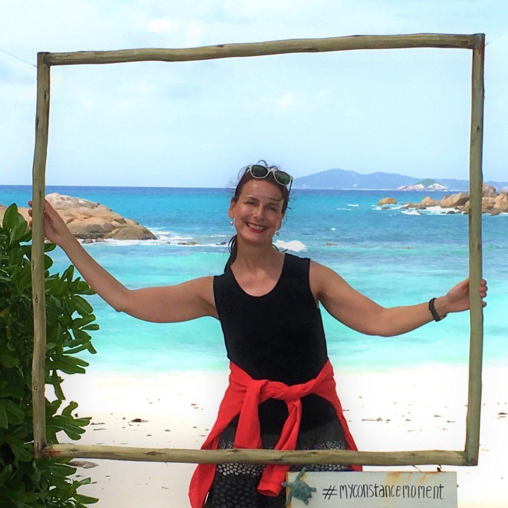 Seychellen_Constance Lemuria_3 Quadrat