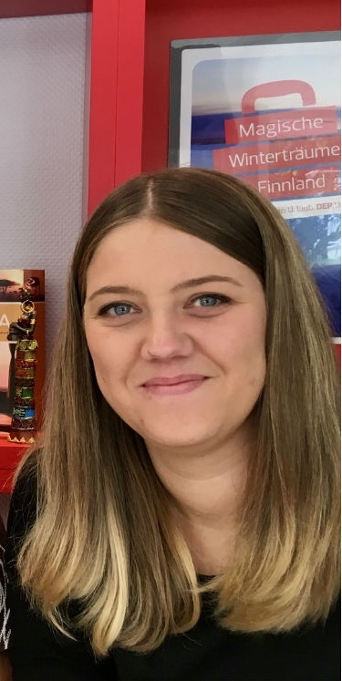 Anne Kosak