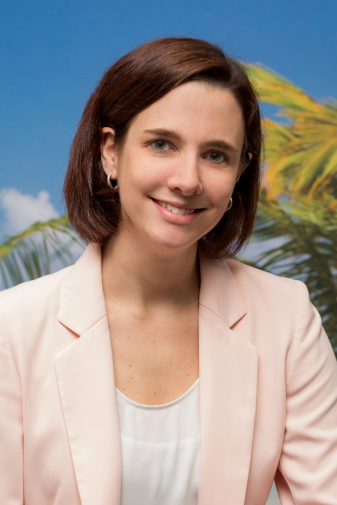 2020_Natalie