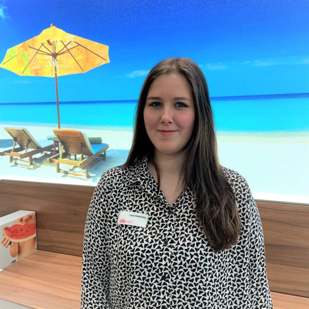 Profilbild_Laura Söderberg1