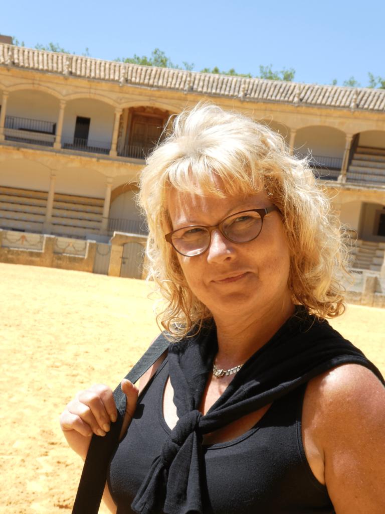 Profilfoto Reisespezialisten bearbeitet