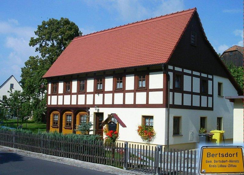 umgebindehaus-bertsdorf-zittauer-gebirge-2004-10112